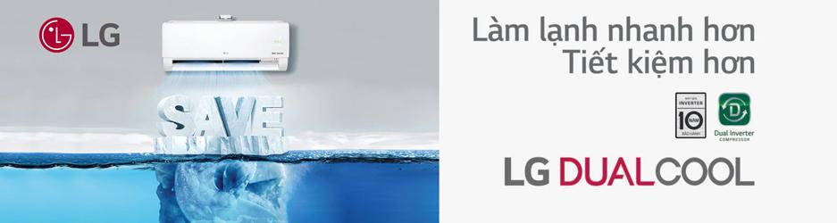 Banner-Dieu-hoa-LG