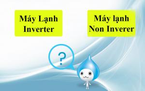 khi-nao-nen-mua-may-lanh-thuong-thay-vi-may-lanh-inverter